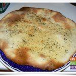 La pizza bollosa di Tami e un favore che chiedo a tutti voi!