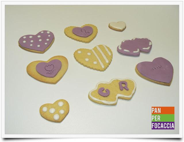 Biscotti-di-pasta-frolla-decorati-1