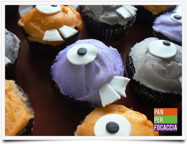 Cupcakes-mostruosi-1