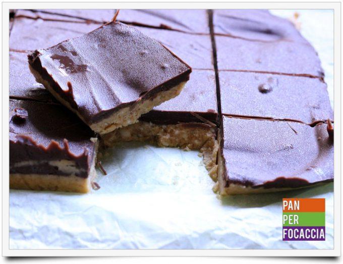 quadrotti-al-burro-di-arachidi-e-cioccolato-4