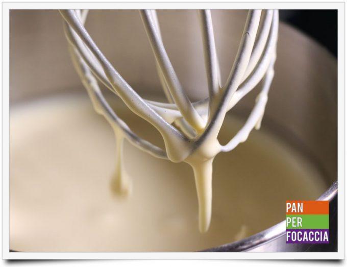 naked-cake-con-crema-e-frutti-di-bosco-2