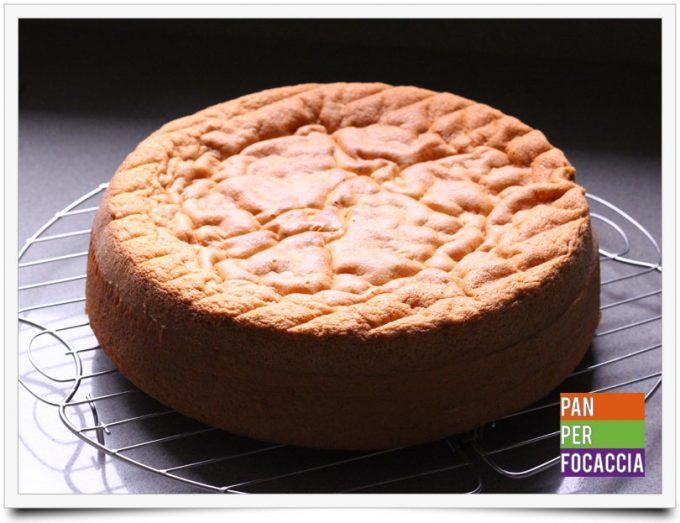 naked-cake-con-crema-e-frutti-di-bosco-4