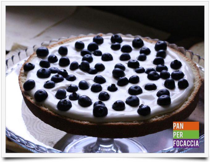 naked-cake-con-crema-e-frutti-di-bosco-8