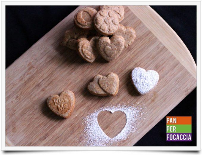 Cuori integrali per San Valentino 4