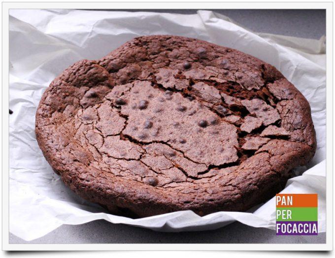 torta-alla-nutella-5