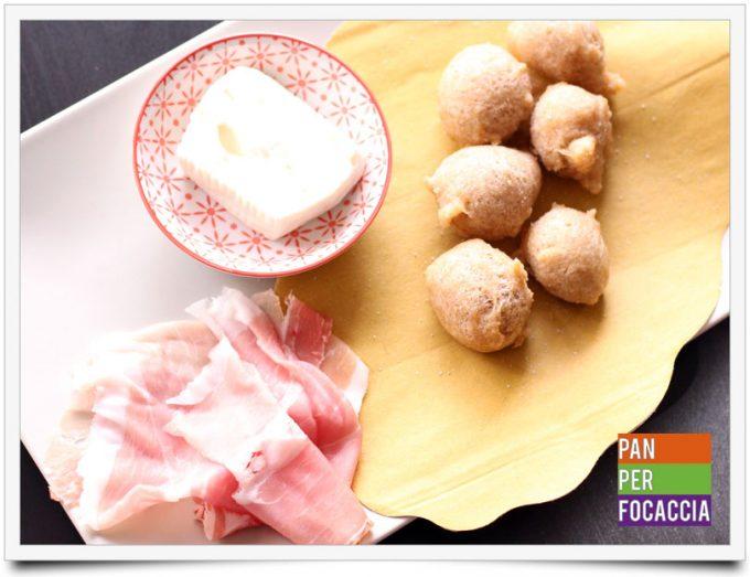 coccoli-toscani-5